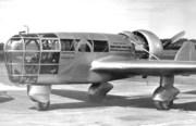 Miniplanes