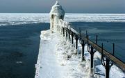 St-Joe-lighthouse