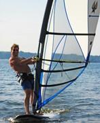Ken Windsurfing 4 low res 08-19-2011