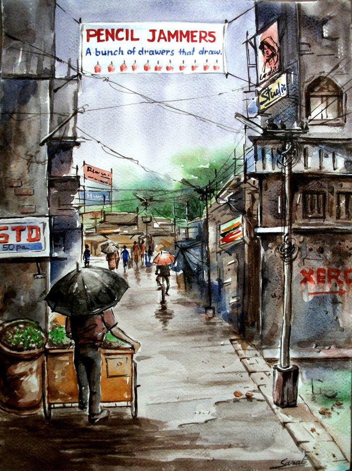 Water-Color-3