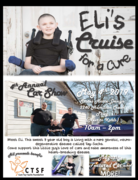 Eli's Cruise For A Cure