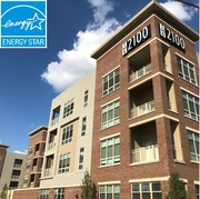 How to use the ENERGY STAR Multifamily New Construction Program! - Free CE Webinar