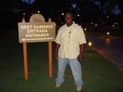 In DR La Romana Resort