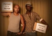 Haitian Sensation_2