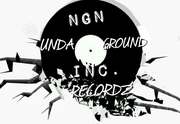 NGN UNDAGROUND INC. RECORDZ