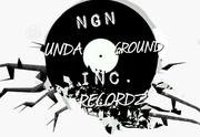 NGN UNDAGROUND INC. RECORDZ