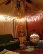 Full Moon Orenda-Healing Gong Bath