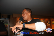 DJ Remy appearance on Haitian All-StarZ Mixshow