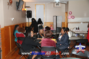 Afro-Cia: Women's Social Gathering (Pictures) 2
