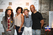 The Brown Rice Family Video Release Party @ Socialite Tuesdays (2)