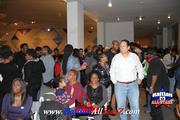 NYHPC MEMOIRS OF THE DIASPORA Art & Cultural Show