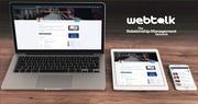 BAM257-WebTalk-PHOTO