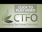 BUZZEZEVIDEO CTFO Hemp Oil Products Video Pic