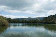 Parque Nacional Águas do Gandarela