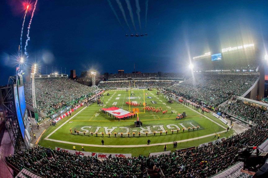 cfl-stadium