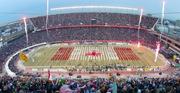 CFL-packed-stadium