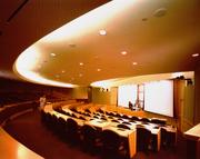 Prism Auditorium 2