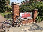 blink Summer gallery Sat 20th July