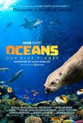 Oceans: Our Blue Planet (2018)