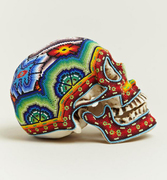 colorful-decorated-skulls-our-exquisite-corpse-8