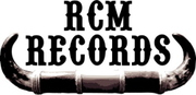 RCM Records