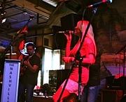 Nashville_Universe_ (147)
