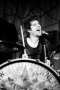 Drumming Pics