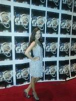 Georgia Music Award, Nominee Katie Belle Akin