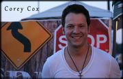 Corey Cox