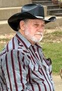 Bill at Camden contest