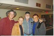 Walker, Bobby G. Rice, Bill, Allen Karl