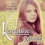 Melody CD
