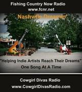 Nashville-Dreamin