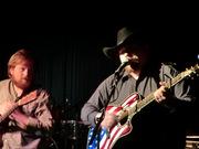 Nashville Feb 16 to 22 2014