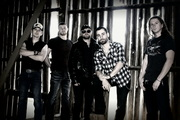 Mike Short Jr and OutlawRevival