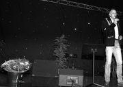Hill West - Larenkamp Live (01)
