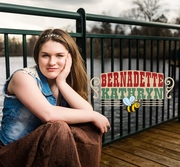 Bernadette Bridge Scaled Logo