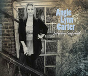 angie-lynn-carter_just-getting-comfortable