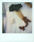 erbett, spaghi, pummarola e casu