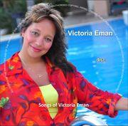 Victoria Eman - photos