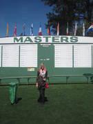 masters tournament 2015