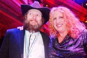HOWIE GAROUTTE SOUTHERN COUNTRY RADIO