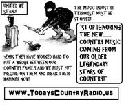terrorist wedge--bY jIMMY sTIX