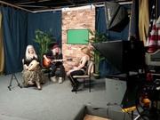 Live TV Show WDHT