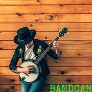 BANDCAN.com