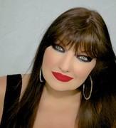 Cheryl Nye-C.D. promo