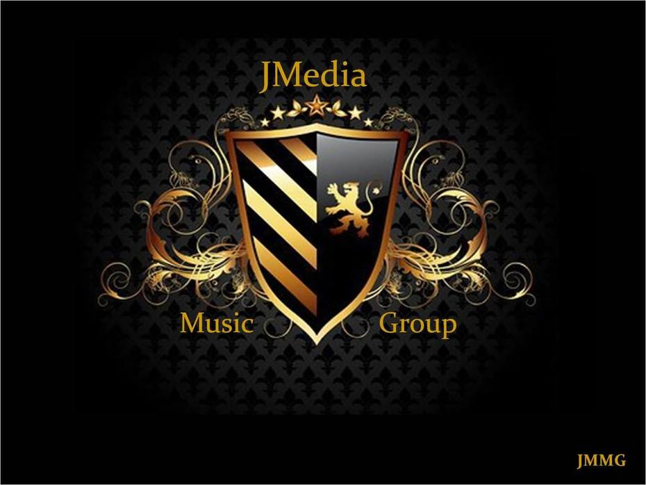 JMedia Music Group