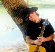Sam Watkins Down By The River