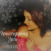unwrapping you graphic