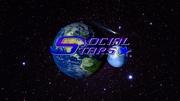SocialStars
